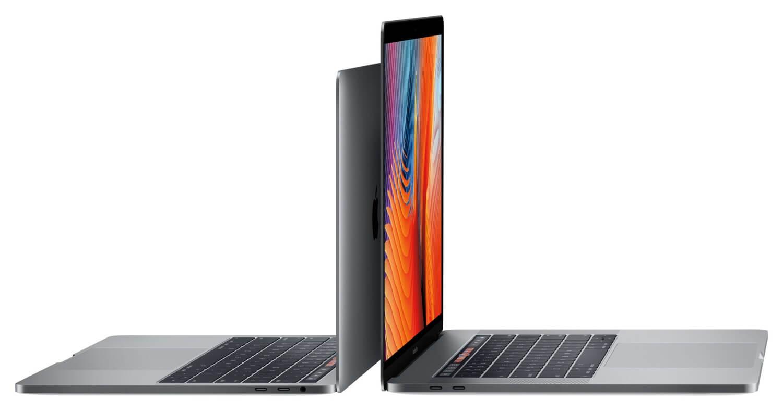 7 ноутбуков для тех, кто хочет купить самый лучший