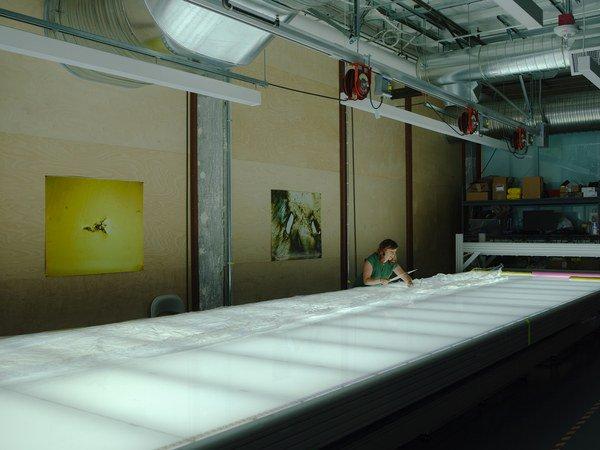 Как работает «лаборатория X»: фабрика безумных проектов, на которой создают «новый Google»