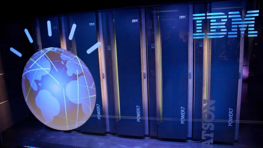 IBM Watson выдавал «небезопасные и неправильные» рекомендации по лечению рака