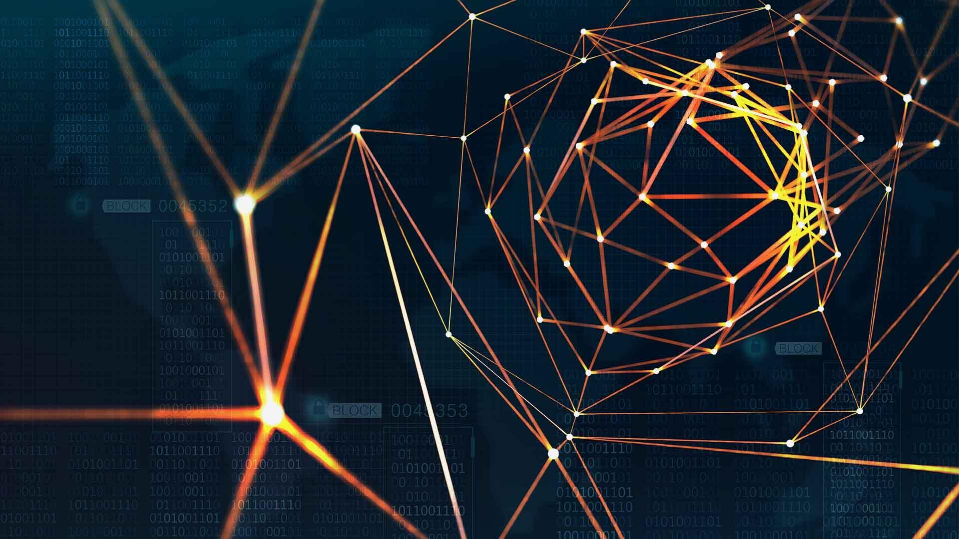 Четыре (не совсем) простых шага до общего искусственного интеллекта (ОИИ)