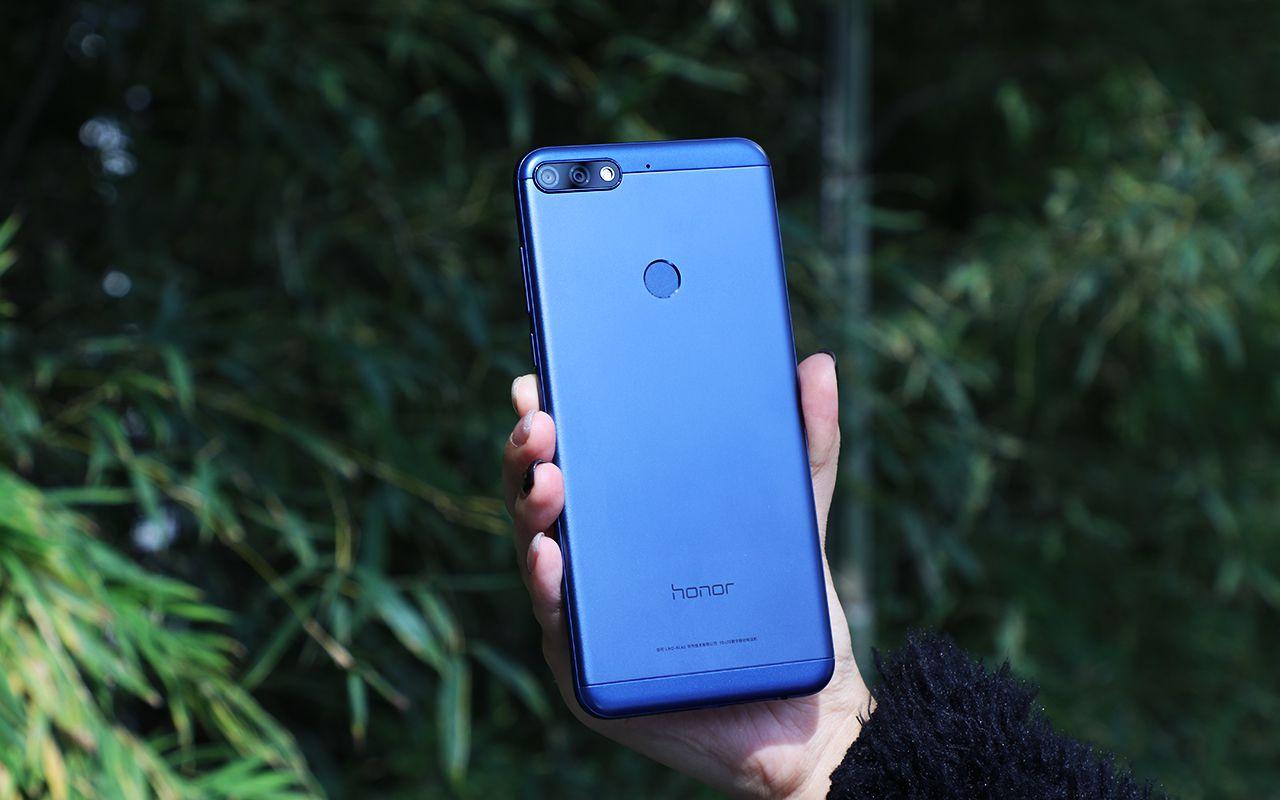 Что можно сделать с NFC в смартфоне