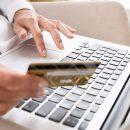 Микрозайм на банковскую карту онлайн