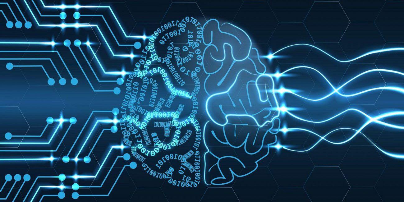 Создана нейросеть, которая имитирует строение головного мозга