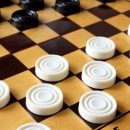 Русские шашки онлайн без регистрации