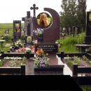 Надгробные памятники для дорогих усопших: как не прогадать с выбором