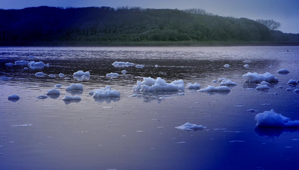 Ученые: Земля все равно превратится в «теплицу»