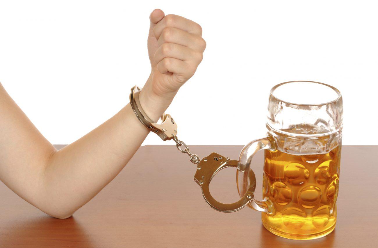 Создана видеоигра, которая поможет победить алкоголизм