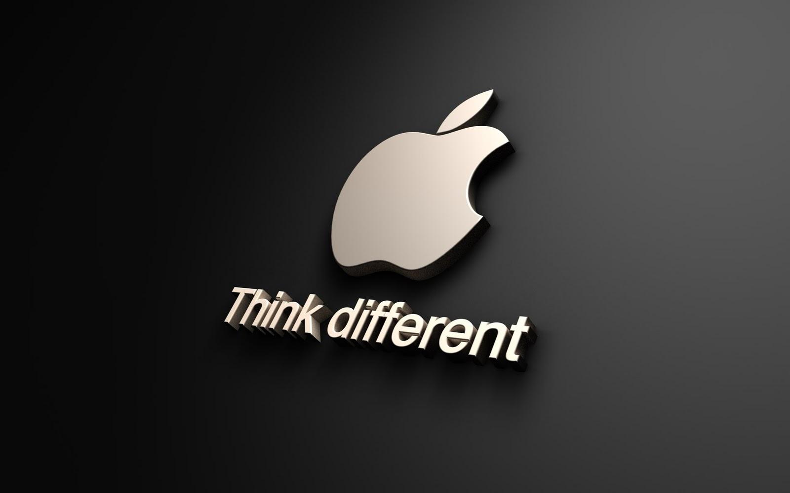 Главный инженер Tesla возвращается в Apple. Шпионаж или просто хорошие условия?