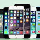 Как выгодно продать свой IPhone