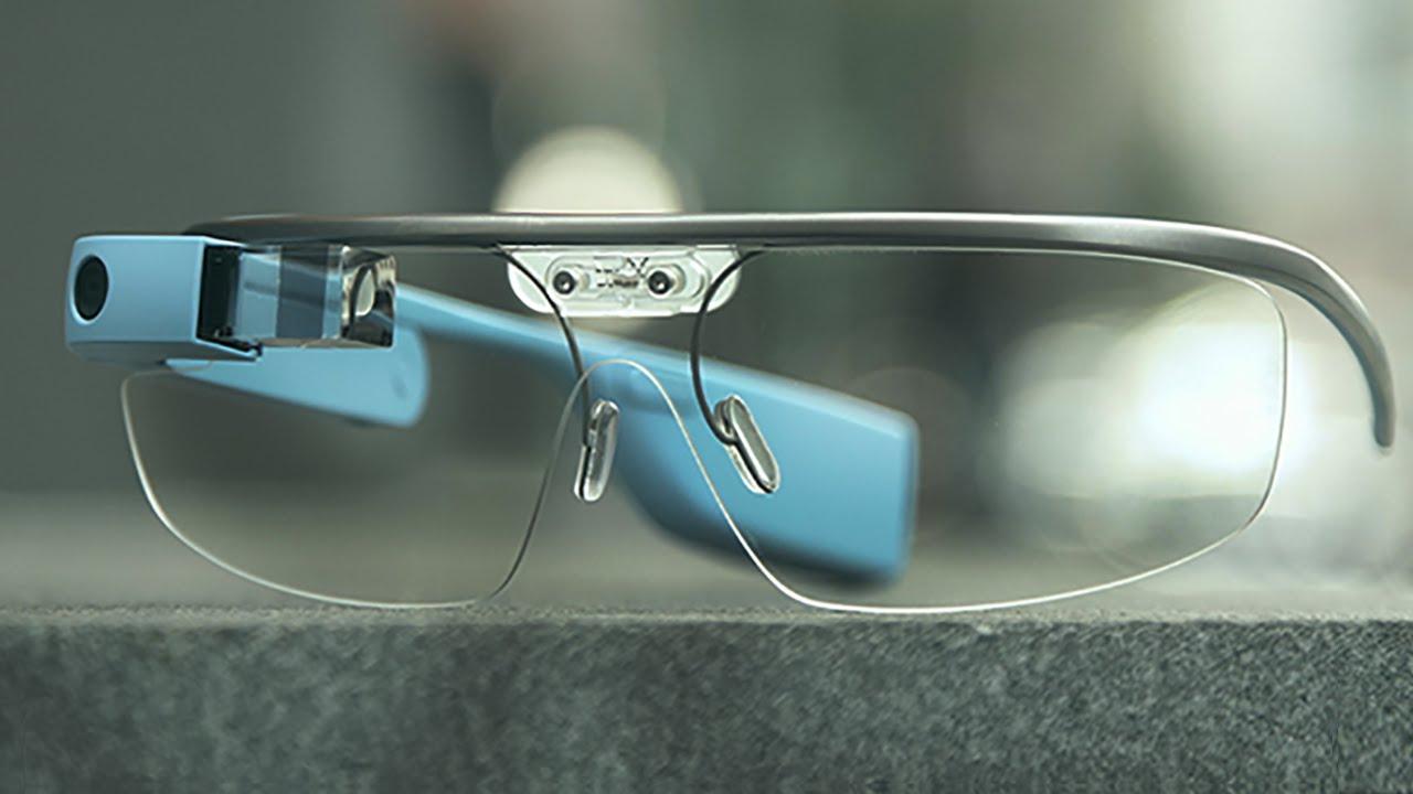 Ученые Стэнфорда используют Google Glass для лечения аутизма