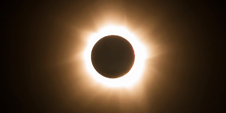 Во сколько и как смотреть солнечное затмение 11 августа 2018 года