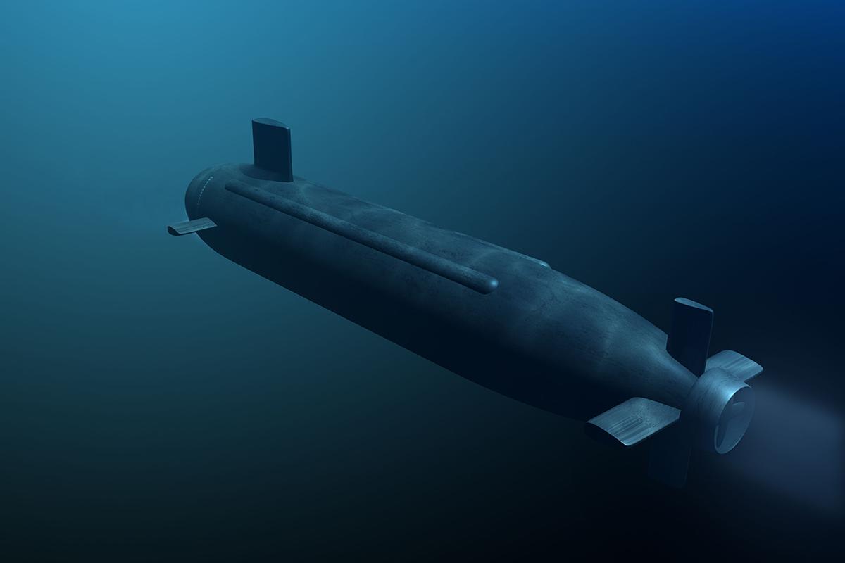 #новости высоких технологий 258 | электромобиль «Калашникова» и умные подводные лодки