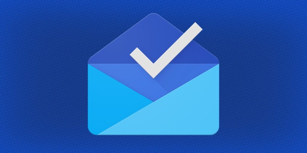 Google закрывает почтовый сервис Inbox и предлагает переходить в Gmail