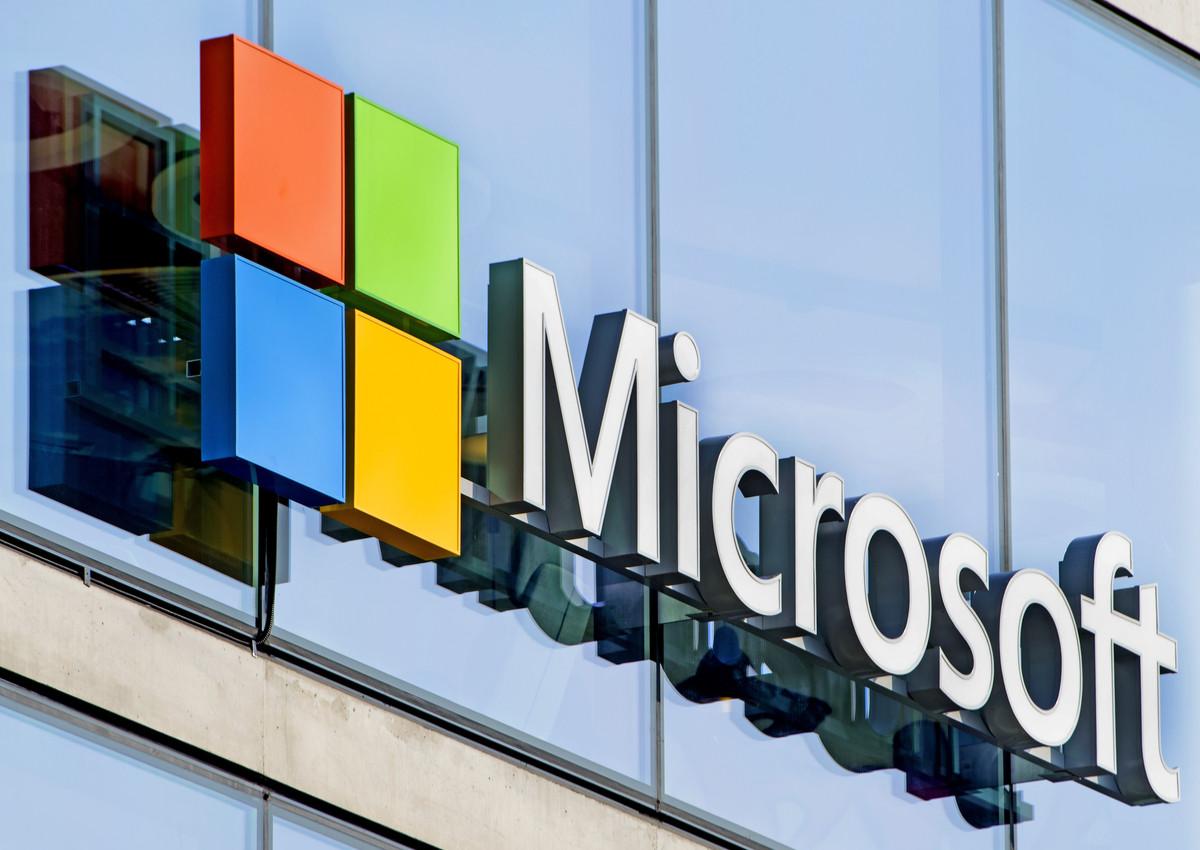 Microsoft купила «конструктор для ИИ-приложений»