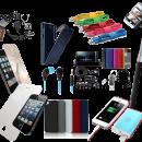 Аксессуары к смартфонам и их покупка в интернете