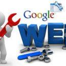 Создание сайтов для вас
