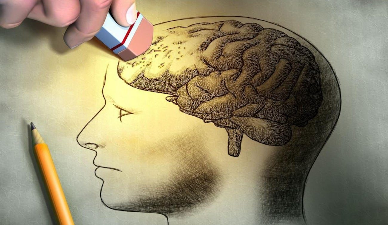 ИИ выявит деменцию по результатам беседы