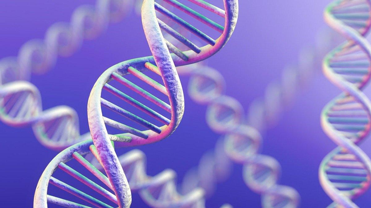Стартовал самый масштабный проект по расшифровке человеческой ДНК