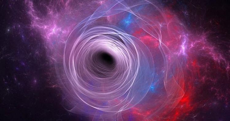 10 новых удивительных открытий, связанных с черными дырами