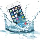 Где отремонтировать свой iPhone 6s?