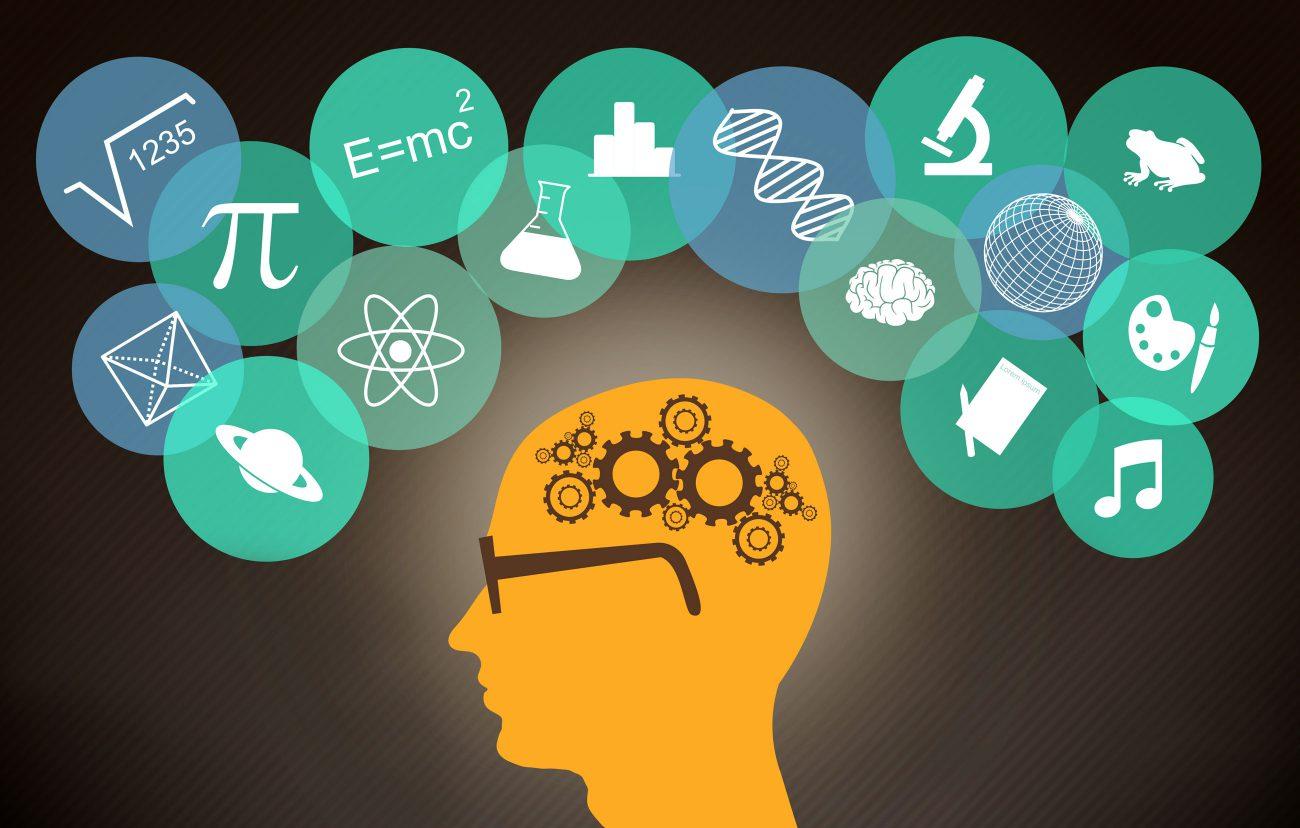 В головном мозге обнаружены центры, отвечающие за избавление от воспоминаний