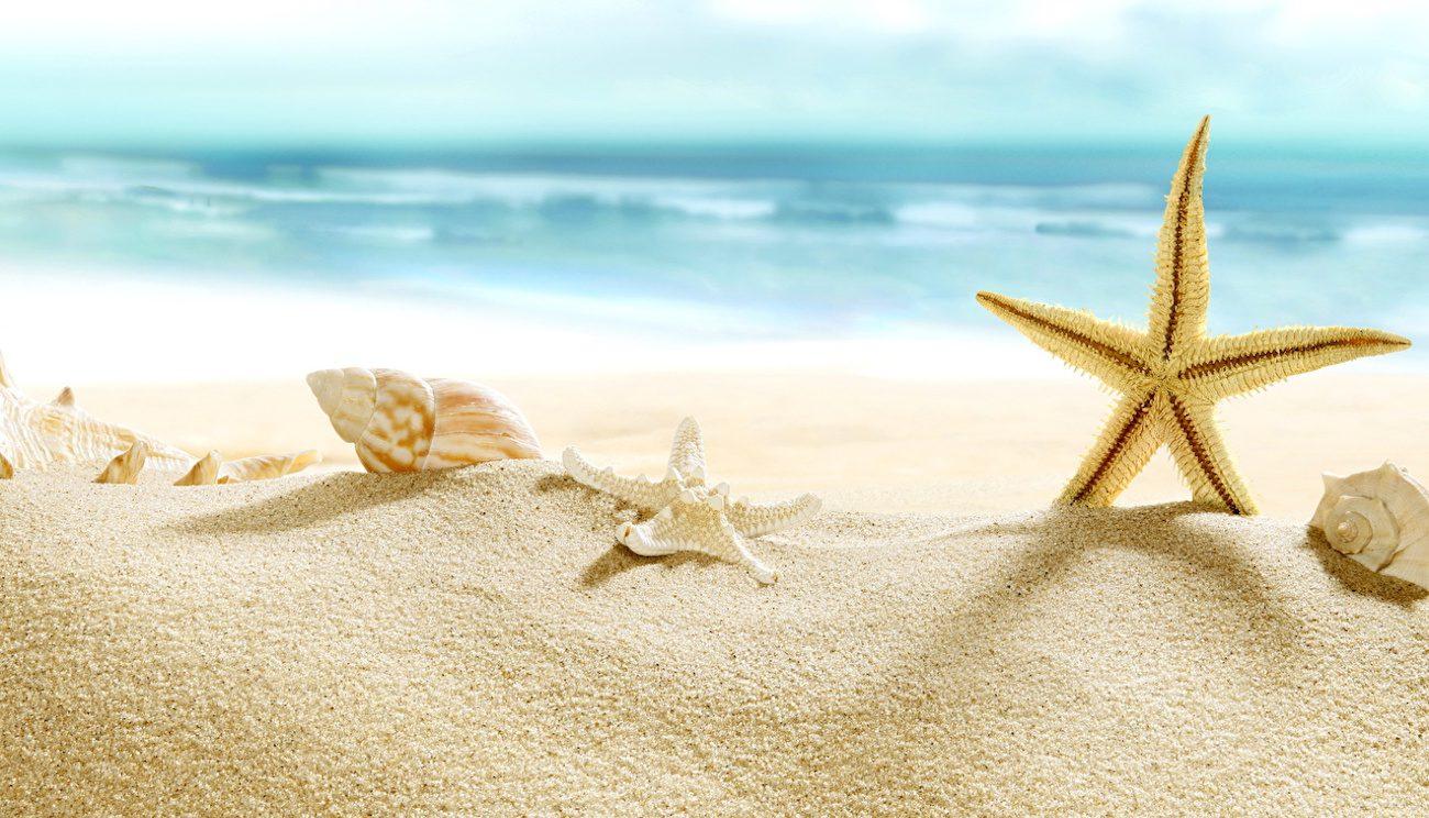 Синтетический песок поможет с очисткой сточных вод