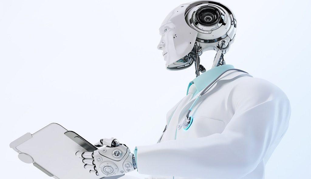 ИИ в 2 раза увеличил число успешных пересадок органов