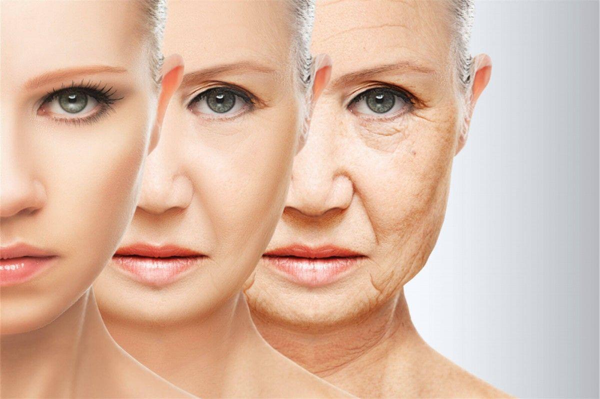 Обнаружены гены, которые играют ключевую роль в процессах старения