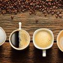 Купить кофеварку в интернет магазине кофе и чая «Coffeetrade»