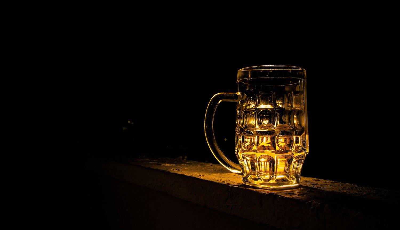 #новости высоких технологий 266 | самый крупный объект Вселенной и дефицит пива