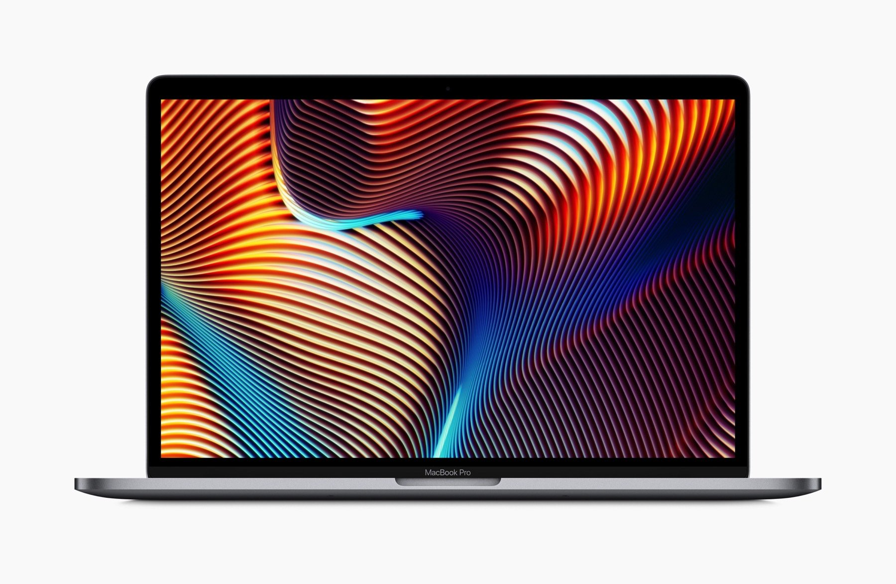 Итоги презентации Apple — представлены новые iPad Pro, MacBook Air и Mac mini