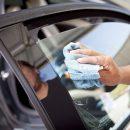 Тонировка авто от нашей компании придаст вам чувства безопасности