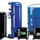 Преимущества и сфера применения холодильных компрессоров фирмы DANFOSS
