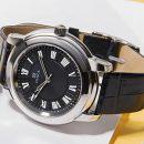 Наручные часы – безусловное довершение любого имиджа