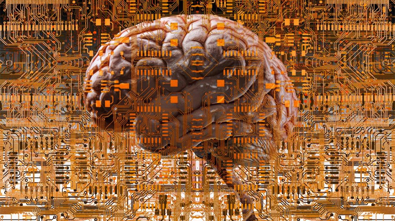 Новые мемристоры размером с атом улучшат производительность нейросетей