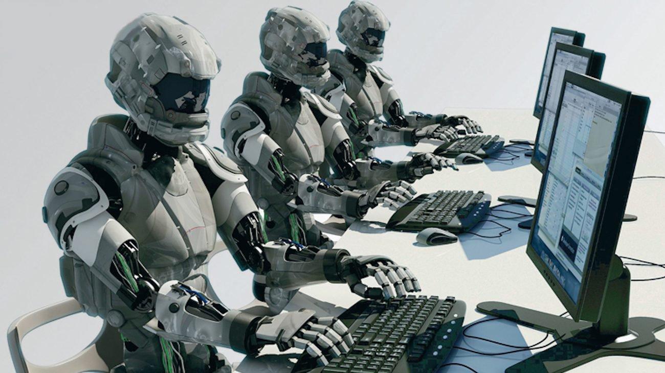 Honda и MIT совместно создают ИИ, который будет полностью самостоятельно обучаться