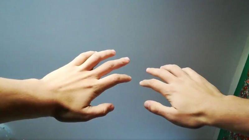 MIT запускает интернет-проект, где любой желающий сможет управлять реальным человеком