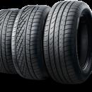 Зимние шины от rezina.ua для всех моделей автомобилей