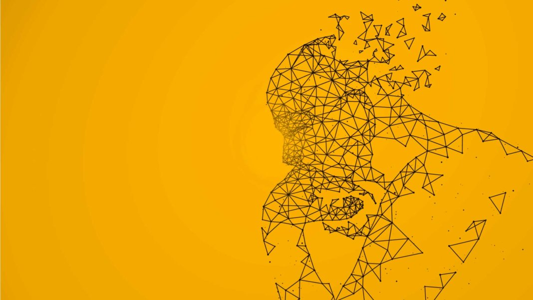 Почему нам нужно перестать путать человеческий и машинный интеллект