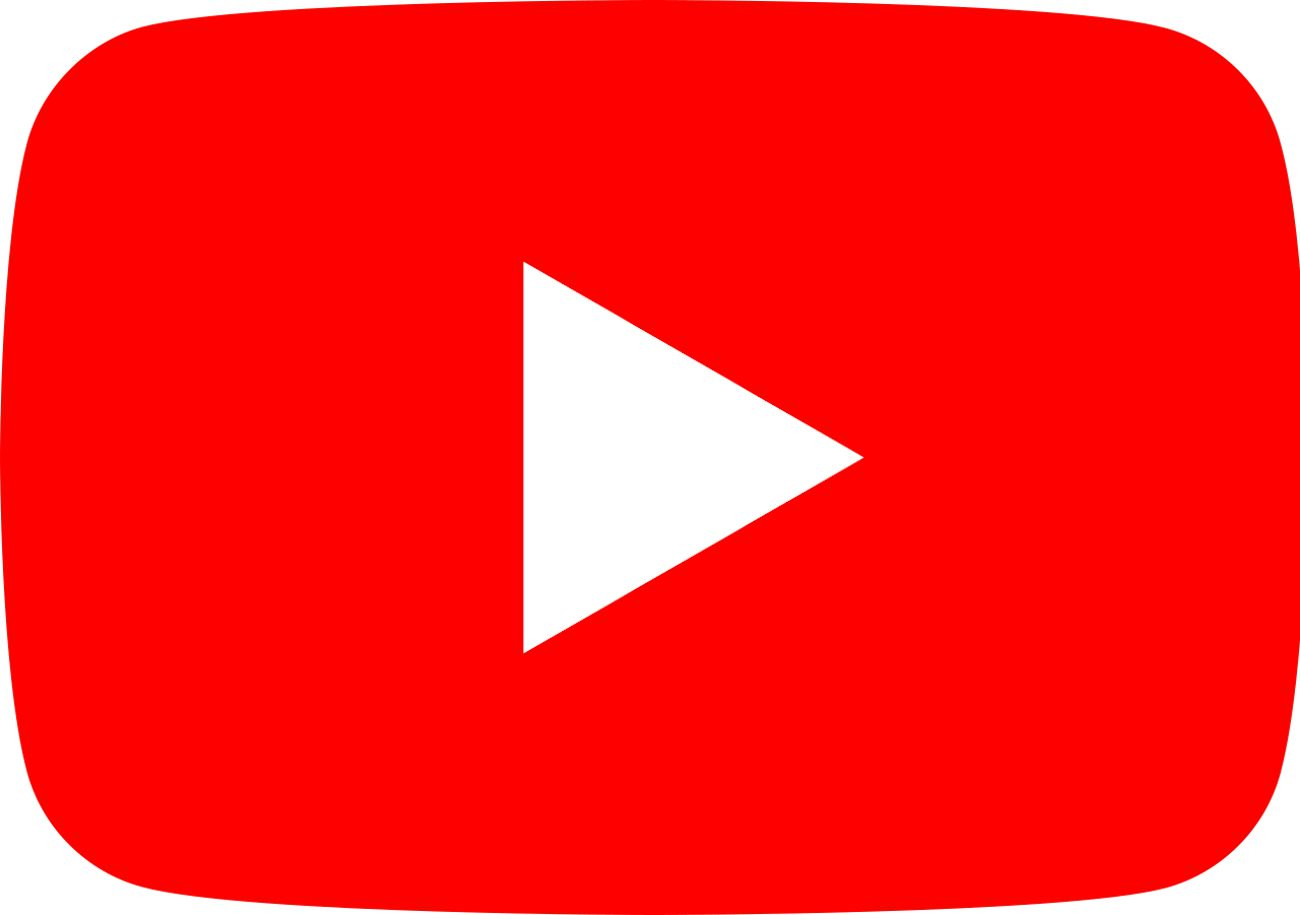 Нейросеть научили копировать движения людей из роликов на YouTube