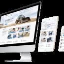 Разработка лучших сайтов для вас