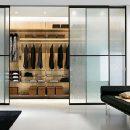 Шкафы-купе: идеальный вариант для вашего дома