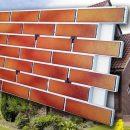 Фасадные термопанели – безупречный вид и эффективное утепление