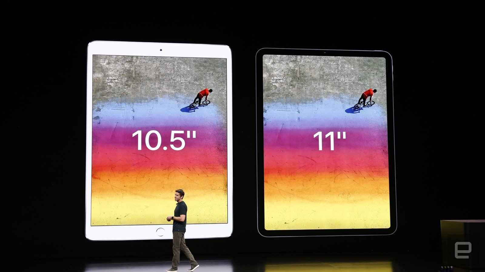 #новости высоких технологий 268   итоги презентации Apple и роботы для сборки пиццы