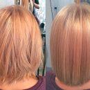 Где можно приобрести средства для кератинового выпрямление волос?