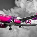 Онлайн продажа билетов на самолёт Киев — Варшава