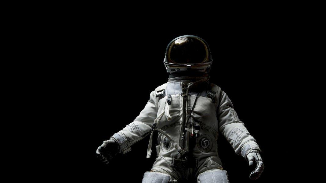 Анабиоз в космосе: можно ли погрузить человека в спячку?