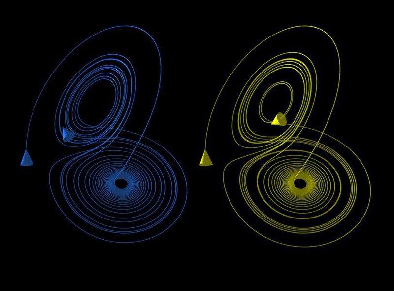 Может ли путешествие назад во времени уничтожить Вселенную?