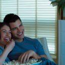Смотреть кино-новинки онлайн в хорошем качестве