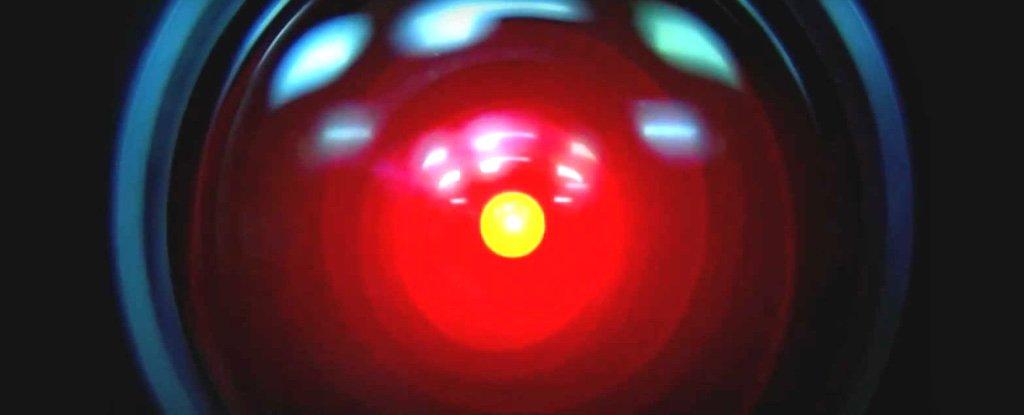 Ученые ведут разработку ИИ для управления космической колонией